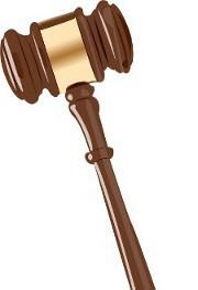 L Assurance De Protection Juridique C Est Quoi